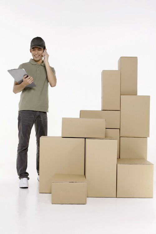 3 Ways to Reduce Costs on Shipping