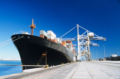 Land, Sea, Air: Which Type of Freight Should I Use to Ship?