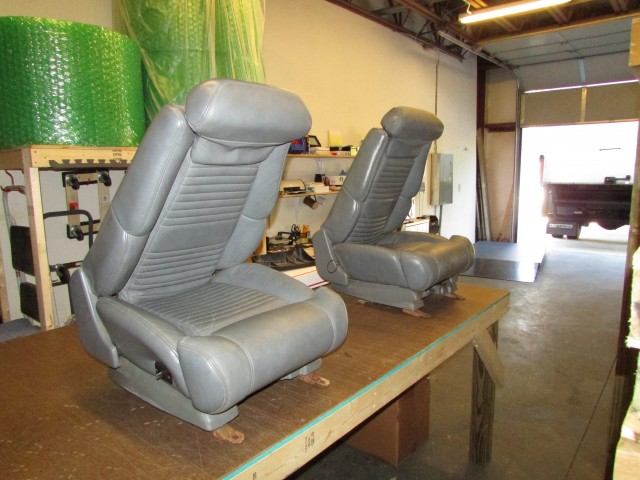 Have a Car Seat That Needs to be Shipped
